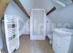 Location Maison 5 pièces 90m² Arras (62000) - Photo 8