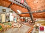 Sale House 255m² Grenoble (38000) - Photo 13