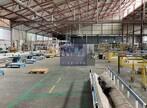 Vente Local industriel 6 505m² Agen (47000) - Photo 12