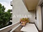 Location Appartement 2 pièces 48m² Asnières-sur-Seine (92600) - Photo 9