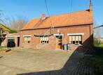 Vente Maison 4 pièces 80m² Robecq (62350) - Photo 2