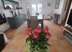 Sale House 5 rooms 82m² Étaples (62630) - Photo 1