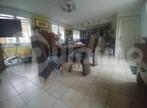 Vente Maison 7 pièces 170m² Harnes (62440) - Photo 6
