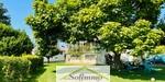 Vente Maison 5 pièces 110m² La Bâtie-Montgascon (38110) - Photo 16