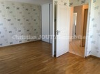 Vente Appartement 4 pièces 79m² SAINT-MARTIN-D'HERES - Photo 12