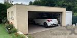 Viager Maison 6 pièces 127m² Aix-les-Bains (73100) - Photo 5