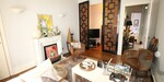 Vente Appartement 3 pièces 77m² Grenoble (38000) - Photo 5