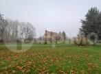 Vente Maison 8 pièces 165m² Bouvigny-Boyeffles (62172) - Photo 2