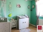 Sale Apartment 3 rooms 53m² Fontaine (38600) - Photo 3