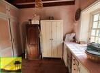 Vente Maison 12 pièces 275m² La Tremblade (17390) - Photo 19
