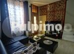 Vente Maison 4 pièces 60m² Billy-Montigny (62420) - Photo 5