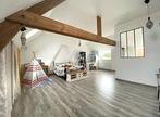 Vente Maison 5 pièces 160m² Douvrin (62138) - Photo 3