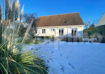 Vente Maison 6 pièces 98m² Berles-au-Bois (62123) - Photo 1
