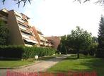 Vente Appartement 6 pièces 138m² Romans-sur-Isère (26100) - Photo 1