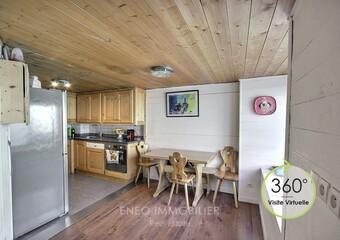 Sale House 4 rooms 53m² BOURG-SAINT-MAURICE - Photo 1