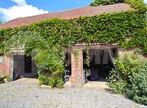 Vente Maison 8 pièces 155m² Noyelles-sous-Bellonne (62490) - Photo 7
