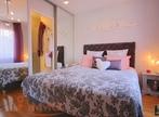 Vente Maison 6 pièces 119m² Vaulx-Milieu (38090) - Photo 13