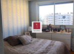 Sale Apartment 4 rooms 74m² Saint-Martin-d'Hères (38400) - Photo 6