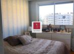 Vente Appartement 4 pièces 74m² Saint-Martin-d'Hères (38400) - Photo 6