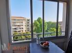 Vente Appartement 4 pièces 68m² Villefranche-sur-Saône (69400) - Photo 7