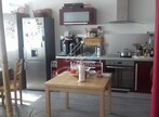 Location Appartement 6 pièces 65m² Douvrin (62138) - Photo 1