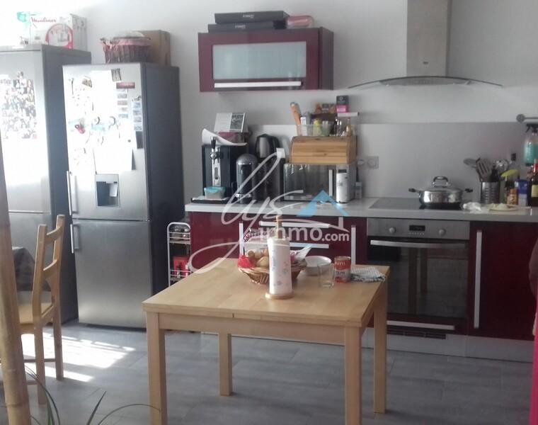 Location Appartement 6 pièces 65m² Douvrin (62138) - photo