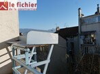 Vente Appartement 1 pièce 30m² Grenoble (38000) - Photo 4