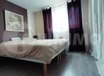 Vente Maison 5 pièces 80m² Saint-Laurent-Blangy (62223) - Photo 5