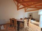 Vente Maison 15 pièces 478m² Lagnieu (01150) - Photo 29