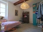 Vente Maison Genilac (42800) - Photo 16