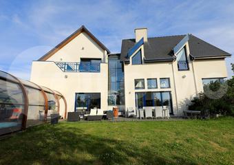 Vente Maison 10 pièces 274m² Bouvigny-Boyeffles (62172) - Photo 1