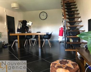 Vente Appartement 5 pièces 108m² Sainte-Clotilde (97490) - photo
