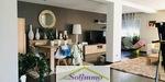 Vente Maison 7 pièces 210m² Bourgoin-Jallieu (38300) - Photo 18
