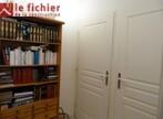 Vente Appartement 3 pièces 65m² Grenoble (38100) - Photo 11