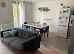 Location Appartement 3 pièces 65m² Romans-sur-Isère (26100) - Photo 1