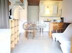 Vente Appartement 1 pièce 29m² Chamrousse (38410) - Photo 1