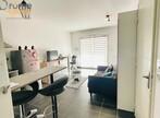 Location Appartement 1 pièce 31m² Valence (26000) - Photo 6