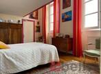 Vente Appartement 6 pièces 144m² Orléans (45100) - Photo 12