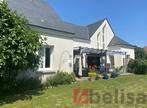 Vente Maison 172m² Saint-Denis-en-Val (45560) - Photo 15