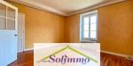 Vente Maison 10 pièces 150m² Saint-Ondras (38490) - Photo 6