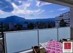 Sale Apartment 5 rooms 106m² Grenoble (38000) - Photo 3