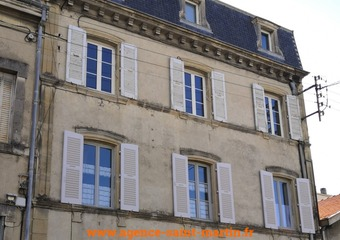 Vente Appartement 4 pièces 62m² Montélimar (26200) - photo
