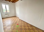Sale House 5 rooms 76m² Montreuil (62170) - Photo 5