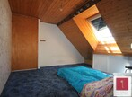 Vente Maison 8 pièces 178m² Saint Hilaire du Touvet (38660) - Photo 11