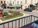 Location Appartement 2 pièces 42m² Saint-Jean-en-Royans (26190) - Photo 5