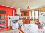 Vente Appartement 5 pièces 128m² Montricher-Albanne (73870) - Photo 3