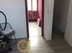Sale House 5 rooms 57m² Étaples sur Mer (62630) - Photo 9
