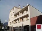 Sale Apartment 4 rooms 61m² Grenoble (38100) - Photo 1