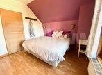 Vente Maison 5 pièces 115m² Provin (59185) - Photo 3