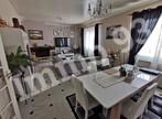 Vente Maison 5 pièces 105m² Drancy (93700) - Photo 4